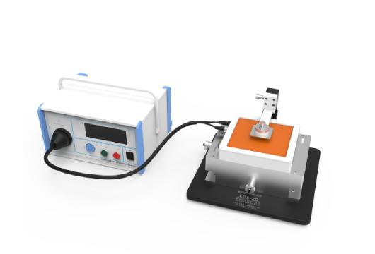 F-CDM(电场感应带电器件放电模型)